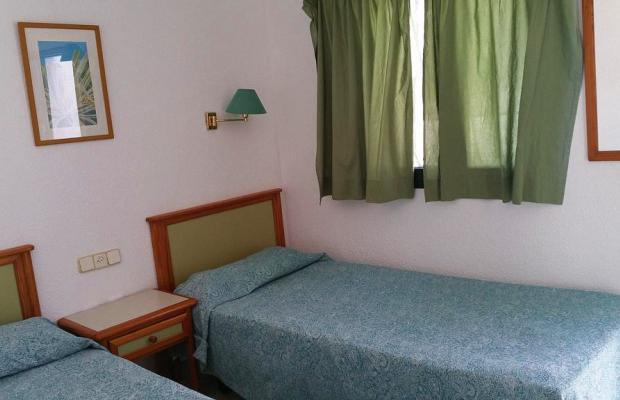 фотографии отеля Maspalomas Lago изображение №47