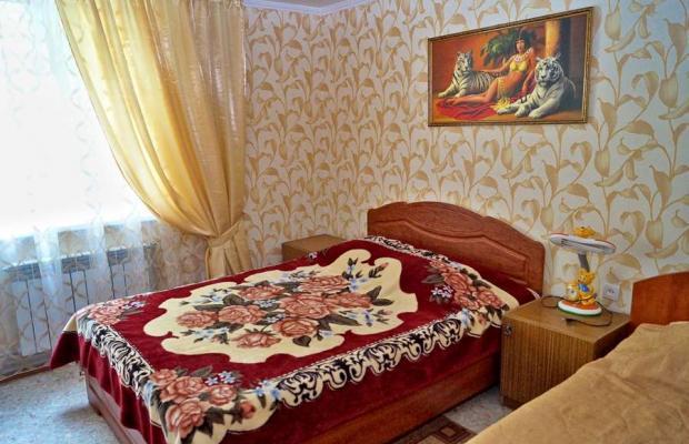 фотографии отеля Привал (Prival) изображение №67