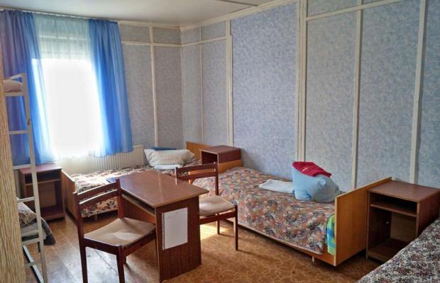 фото Привал (Prival) изображение №62