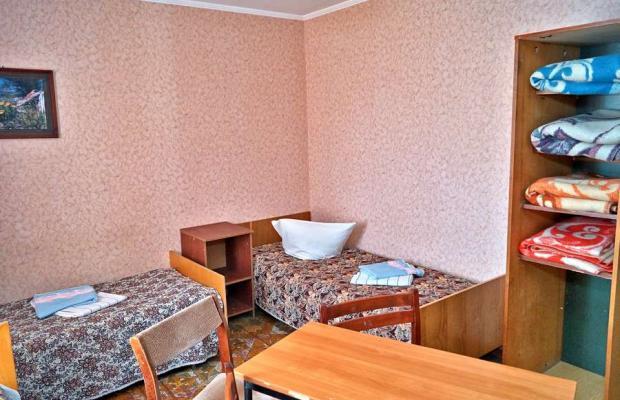 фото отеля Привал (Prival) изображение №53