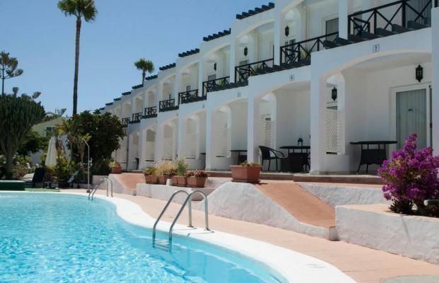 фотографии Vista Bonita Gay Resort изображение №56