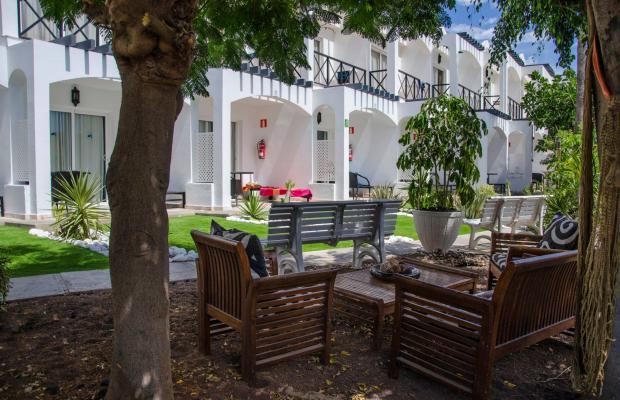 фото Vista Bonita Gay Resort изображение №26