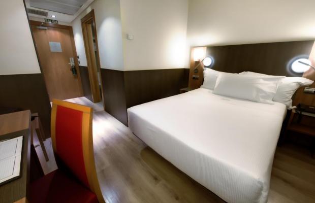 фото отеля Maisonnave изображение №25
