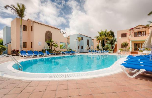 фотографии отеля Club Vista Serena изображение №27