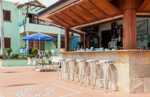 фото отеля Club Vista Serena изображение №25
