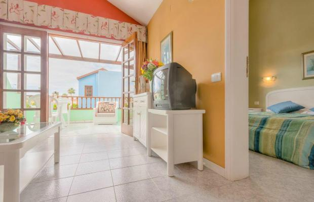 фото Club Vista Serena изображение №22