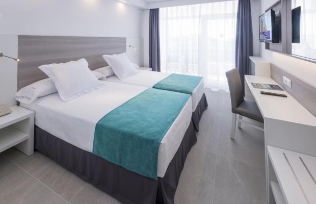 фотографии отеля Hotel Olympus Palace изображение №23