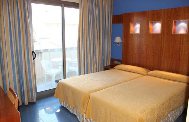 фото отеля La Nina изображение №9