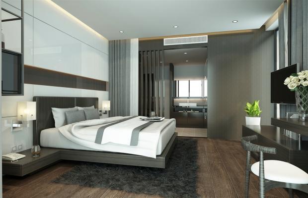 фото Poseidon Hotel изображение №38