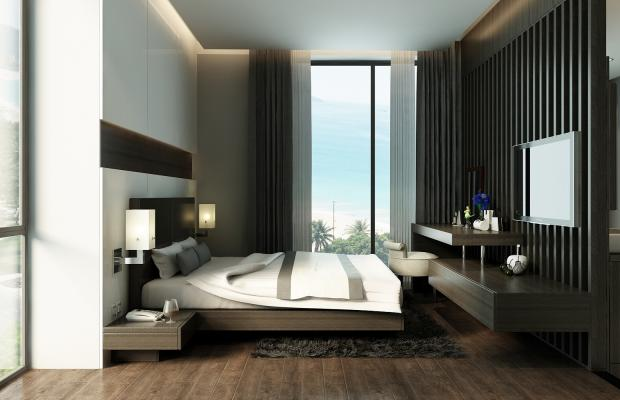 фото отеля Poseidon Hotel изображение №5