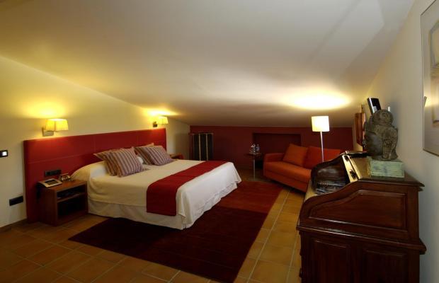фото отеля Masferran изображение №29