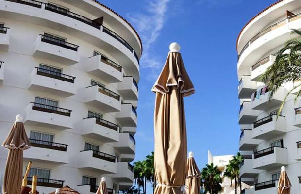 фотографии отеля Servatur Waikiki (ex. ClubHotel Riu Waikiki) изображение №15
