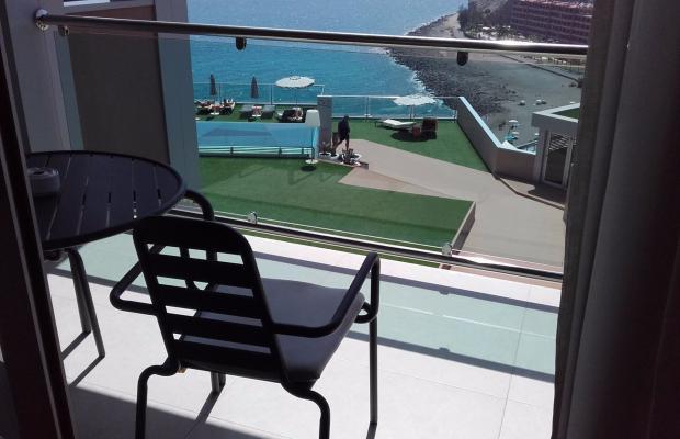 фото отеля Riviera Vista изображение №37