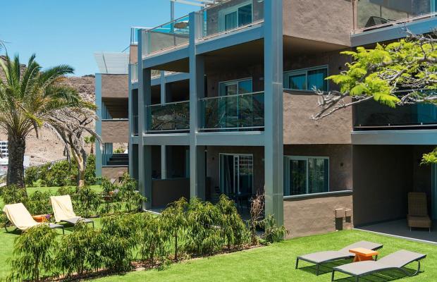 фотографии отеля Riviera Vista изображение №23