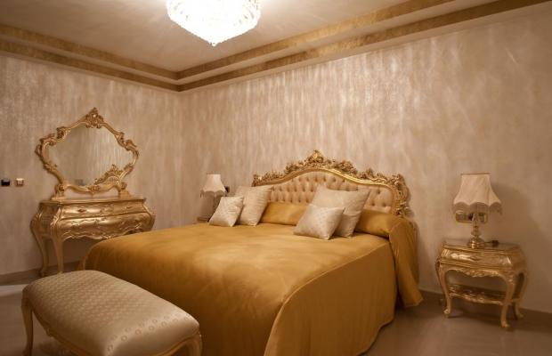 фото отеля Infanta Leonor изображение №13