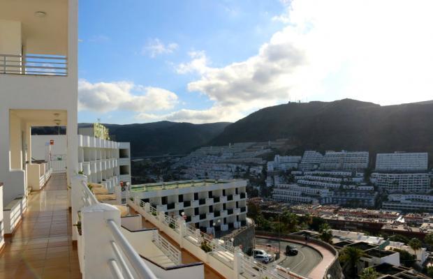фотографии Trujillo Castellanos Apartamentos Rocamar изображение №4