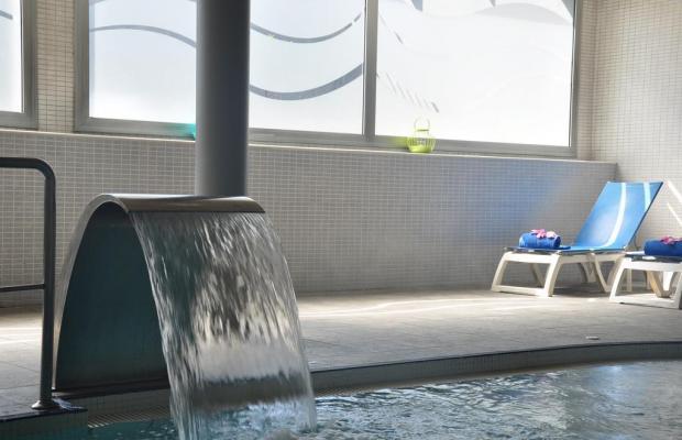 фото отеля Mercure Atenea Aventura (ex. Atenea Aventure Aparthotel) изображение №17