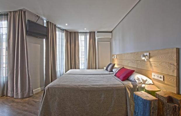 фото Hotel Avenida (ex. Husa Avenida) изображение №14