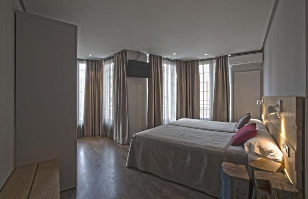 фото отеля Hotel Avenida (ex. Husa Avenida) изображение №5