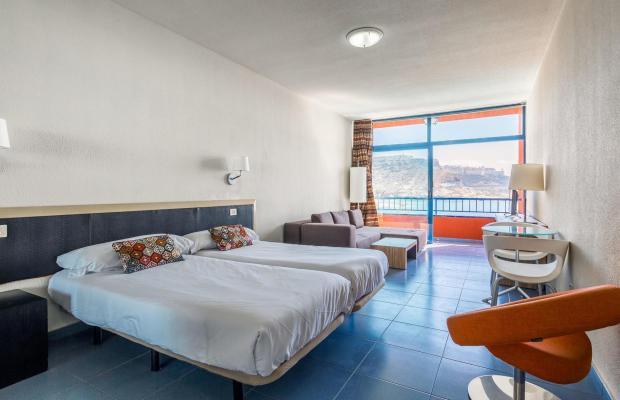 фото отеля Cura Marina II изображение №9