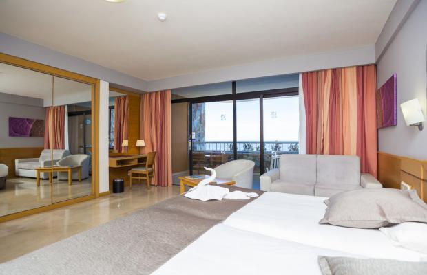фотографии отеля Gloria Palace Amadores Thalasso & Hotel изображение №35