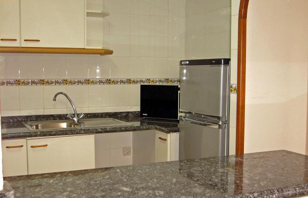 фото Complejo Bellavista Residencial изображение №38