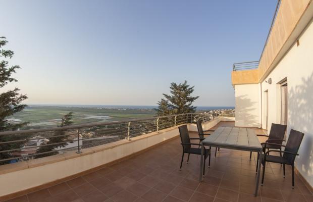 фото отеля Complejo Bellavista Residencial изображение №5