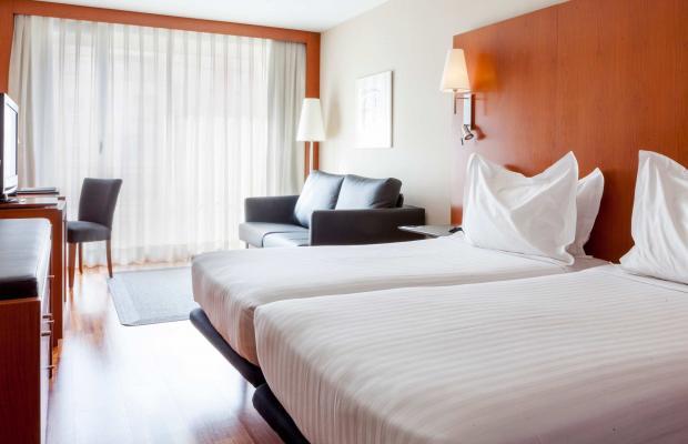 фото отеля AC La Rioja by Marriott изображение №37