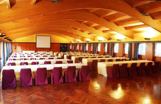 фото отеля Balneario de Arnedillo изображение №13