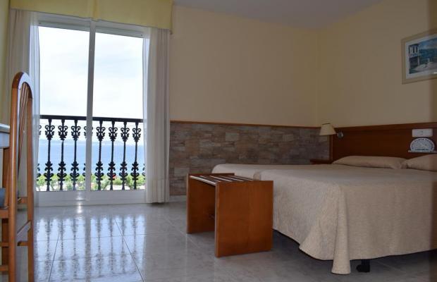 фотографии отеля Vida Playa Paxarinas изображение №3