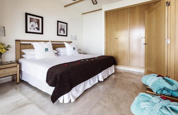 фото отеля Serenity Amadores изображение №21