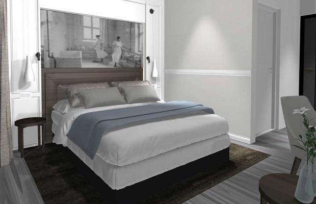 фотографии Ascot Hotel изображение №4
