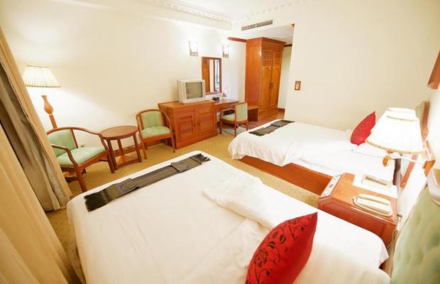 фотографии Angkorland Hotel Siem Reap изображение №20