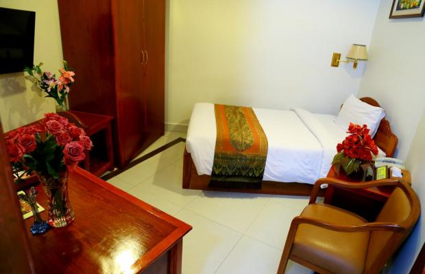 фотографии Asia Palace Hotel изображение №12