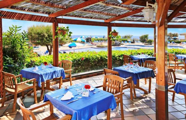 фото отеля H10 Costa Salinas изображение №25