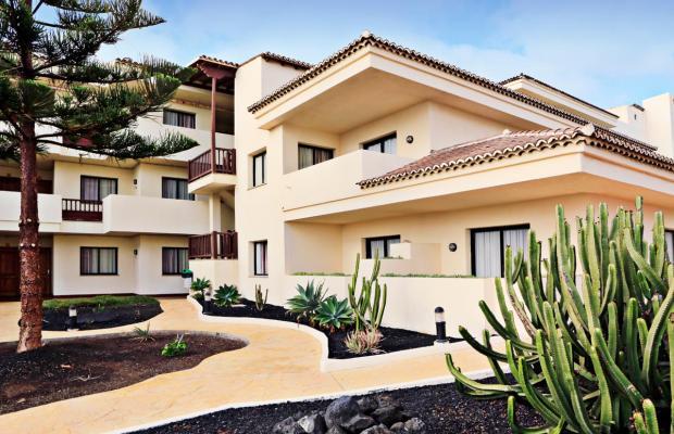 фото отеля H10 Costa Salinas изображение №21