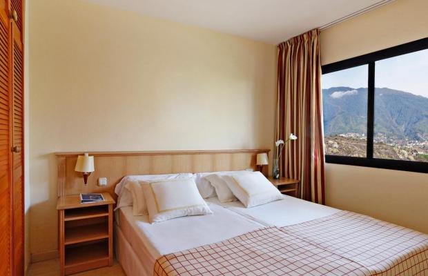 фото отеля H10 Costa Salinas изображение №9