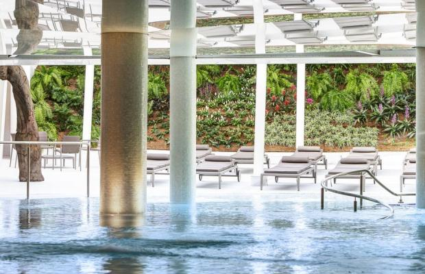 фото отеля Bull Hotel Costa Canaria & Spa (ех. Iberostar Costa Canaria) изображение №25