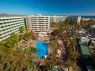 IFA Buenaventura Hotel (ex.Lopesan Buenaventura), 3*