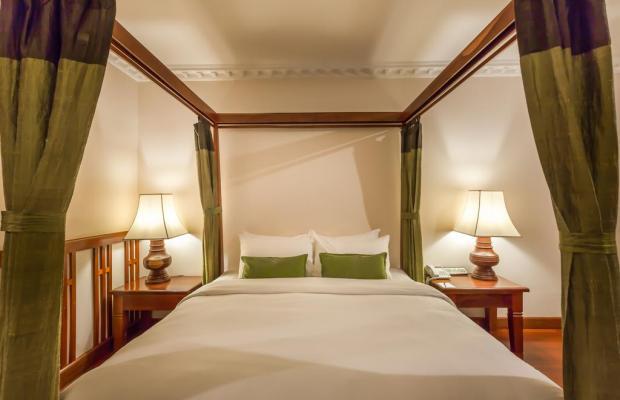 фото отеля Prince d'Angkor Hotel & Spa изображение №13