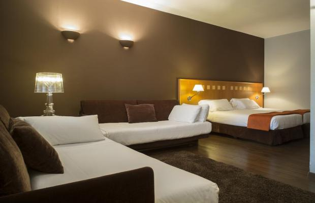 фото отеля Carlemany изображение №9