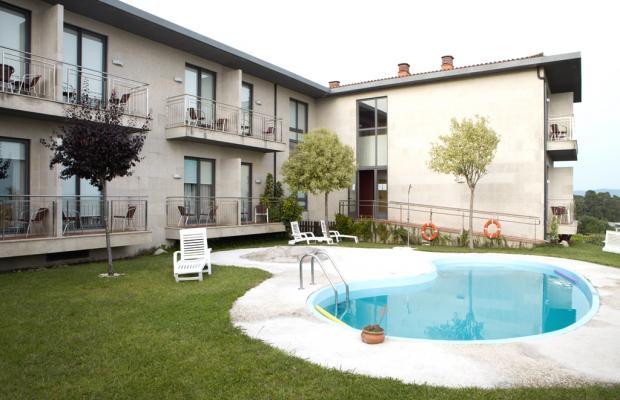 фото отеля Peregrina изображение №1