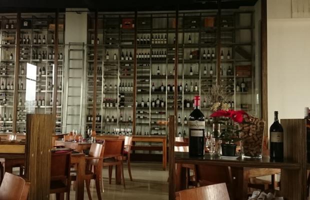 фото ETH Rioja изображение №6