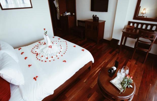 фотографии Royal Angkor Resort & Spa изображение №16