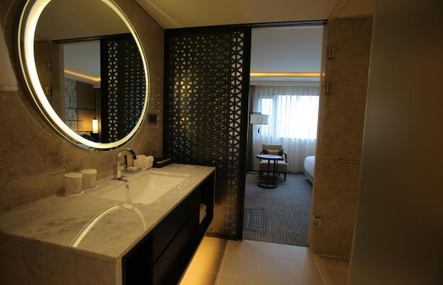 фотографии Royal Hotel Seoul изображение №24