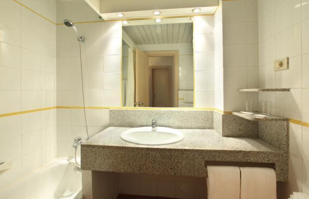 фотографии отеля IFA Interclub Atlantic Hotel изображение №15