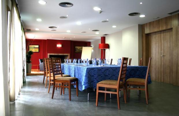 фото Hotel Canal Olimpic изображение №10