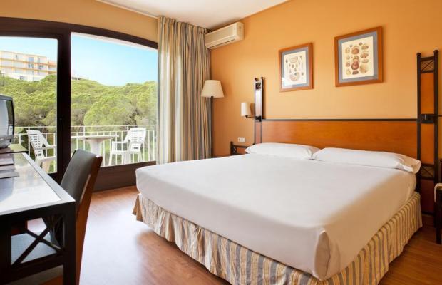 фото отеля Ilunion Caleta Park (ex. Confortel Caleta Park) изображение №37