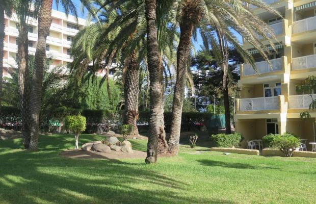 фотографии Jardin del Atlantico изображение №16