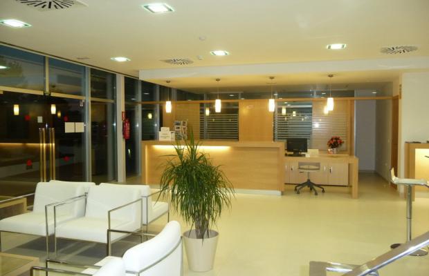 фотографии отеля Cales De Ponent изображение №51